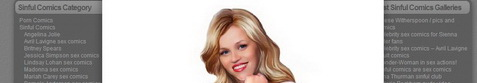 Reese Witherspoon adult gallery