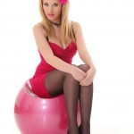 Adult fantasy - Adult Gallery Strippers