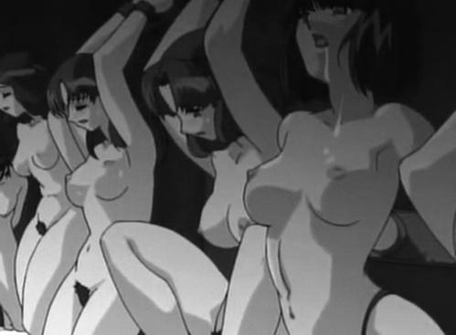 Sweet hentai - Hentai