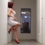 Best Babes - Adult Gallery